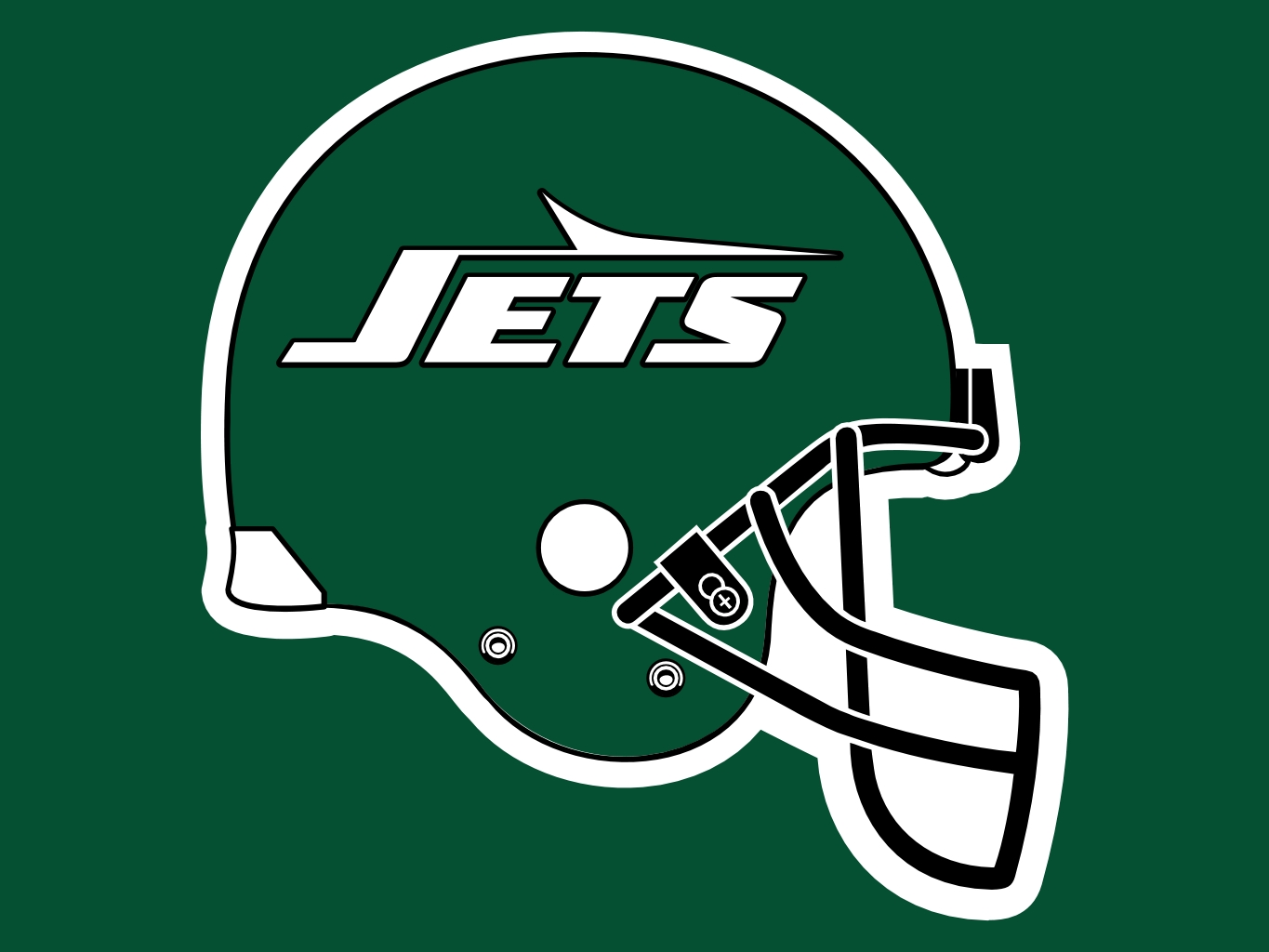 New York Jets - NFL Betting Preview - AFC East