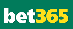 bet365 refer a friend bonus
