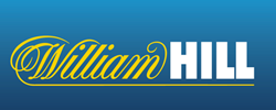 thumb williamhill - William Hill Sportsbook Review